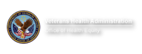 Veterans Health Logo