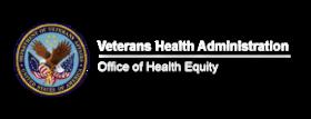 Veterans Health Logo