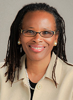 Donna L. Washington, MD, MPH