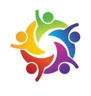 VA Diversity Summit