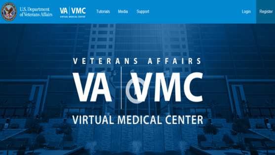 VA Virtual Medical Center