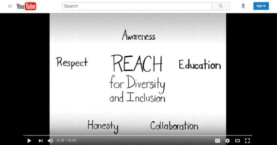 REACH Youtube Screengrab