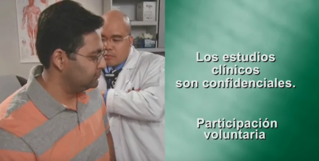 FDA Latinos Clinical Trials
