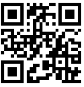 QR Code Health Equity Tools 2017