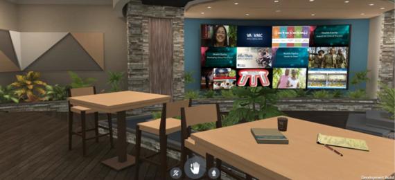 Health Equity Learning Hub - VA Virtual Medical Center