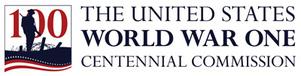 WW1CC logo 400 wide