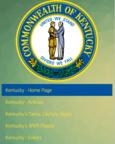 KY web logo