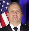 Captain Brian Faltinson, USA, Wisconsin National Guard