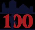 110c/100m icon