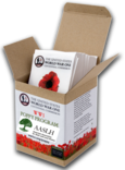 AASLH Poppy Program