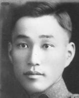 Shinichi Takenouchi