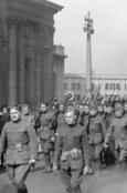 16th Engineers Regiment (Railway)