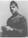 Ralph Moan