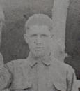 George Goody