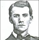 Fred Frank Carson