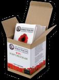 WW1 Poppy Kit