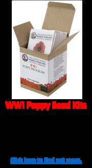 Poppy Seed Side Ad