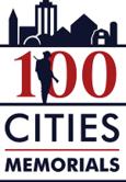 100 Cities 150