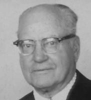 Gilbert Zeits
