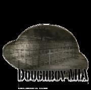 Doughboy MIA