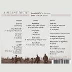 silent night record