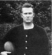 Joseph Miller Duff, Jr.