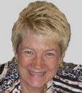 Jo Ellen Hayden