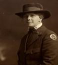 Josephine Heffernan