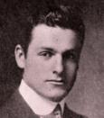 Harold T Andrews