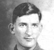 Oscar Lubchansky