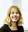 Dr. Jennifer Keene
