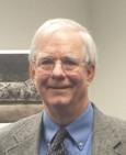 Dr. Dennis Conrad