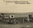 Islay graves