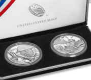 navy medal set
