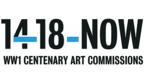 14-18-NOW logo