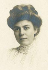 Mary Alice Lamb