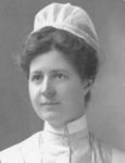 Vashti Bartlett
