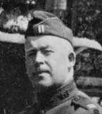 Captain Alfred Marcy Swenson