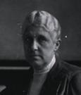 Jane Arminda Delano
