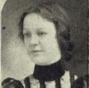 Mabel Munro