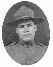 William B. Turner