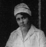 Katherine Hannan