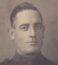 Francis William Neidlinger