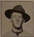 Otto Vernon Taylor