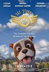 Sgt Stubby Poster