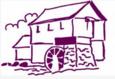 Midway Village Museum logo clip