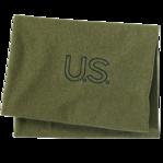 Army Blanket