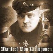 Manfred von Richthoven