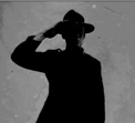 DOughboy MIA Generic image