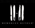 11-11 logo